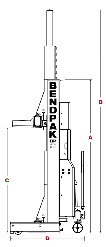 bendpak-pcl-18b-2-specs.png