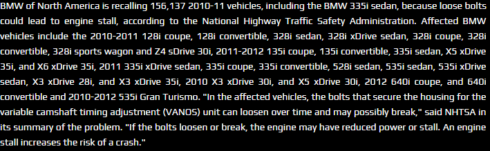 bmw11845.png
