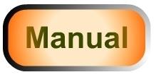 boton-manual.jpg