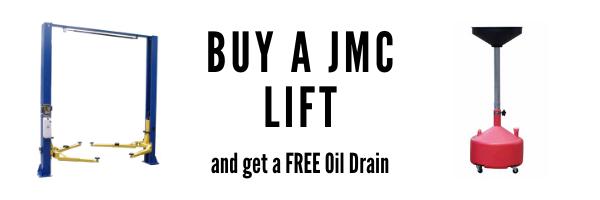 buy-a-jmc-lift.png