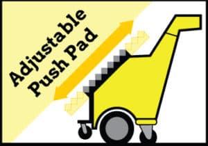carcaddy-adjustablepushpad-v3-300x210.jpg