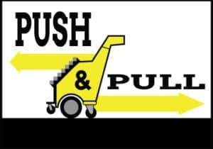 carcaddy-pushandpull-v2-300x210.jpg