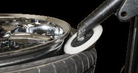 ergonomic-bead-breaker.png