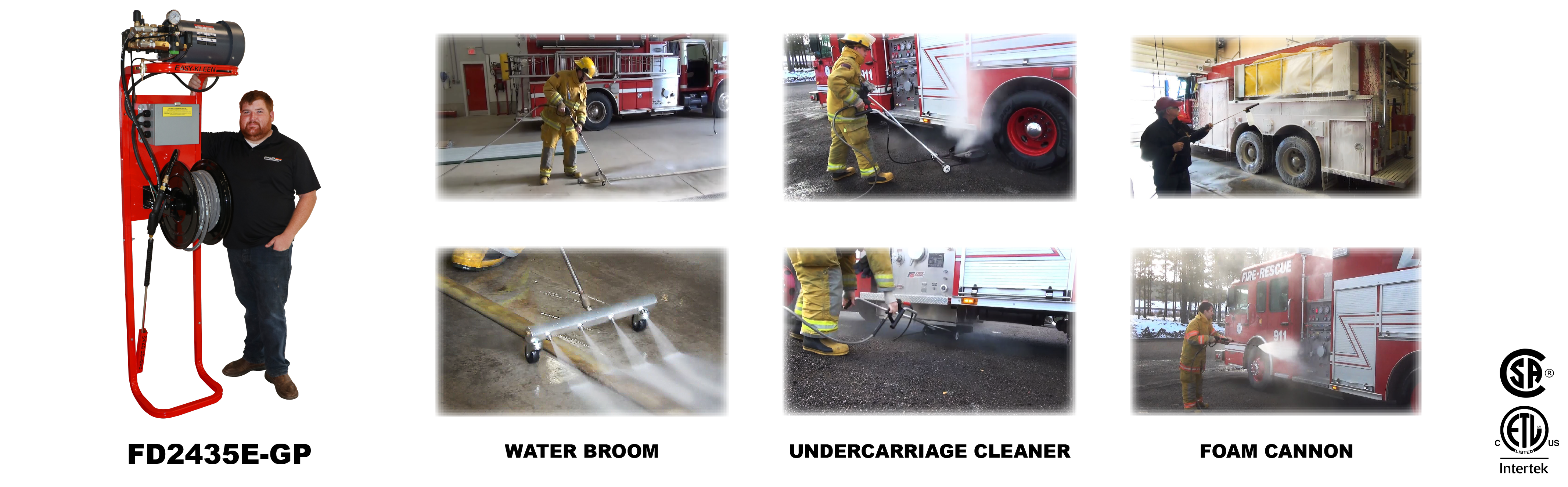 firehousecardetailingseries-01.png