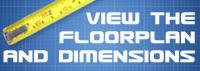 floorplan2-1-.jpg