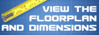 floorplan23.jpg