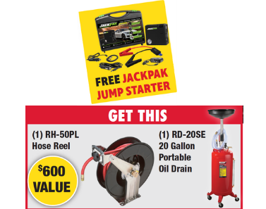 free-jack-pack-and-hose-reel-and-oil-drain-2.png