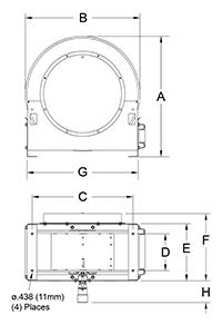 g9000-ld-1-.jpg