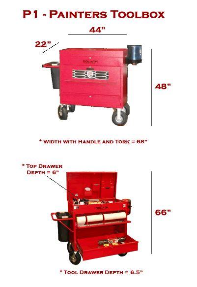 goliath-carts-pr1-pr1-parts-rack-parts-cart-.jpg