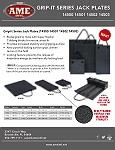 grip-it-series-jack-plates-14500-14501-14502-14503-product-flyer-thumbnail.jpg