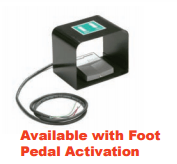 huth-1600-foot-pedal-acivation.png