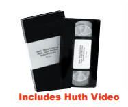 huth-1600-instructional-video.png