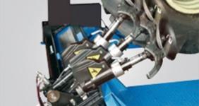 hydraulically-adjustable-tool-support.jpg
