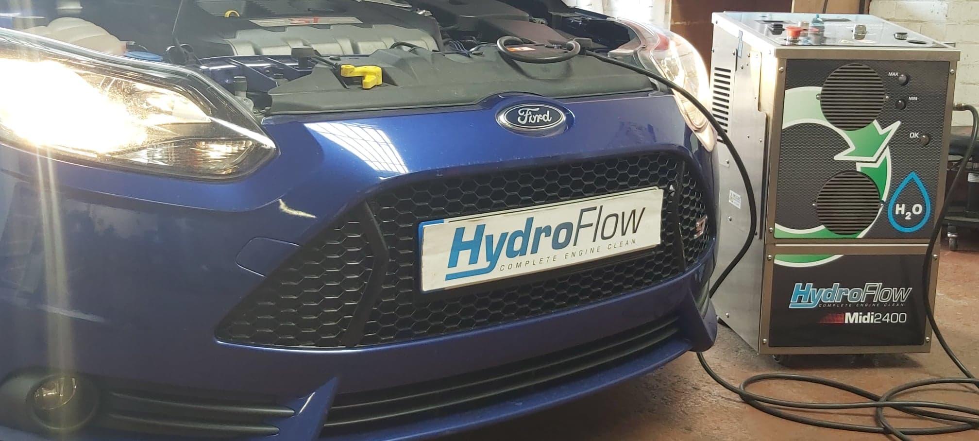 hydroflow-banner.jpg