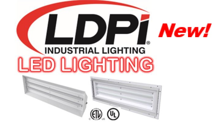 ideal led lighting upgrade kit