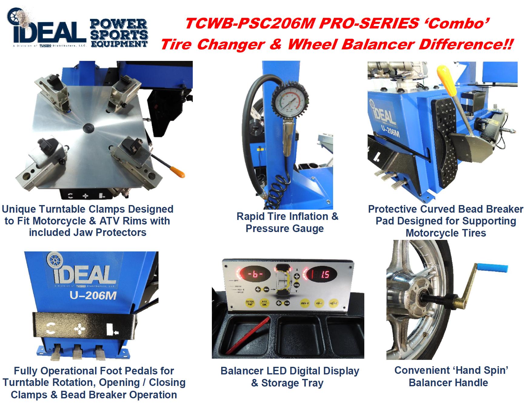 ideal-tcwb-psc206m-ideal-featgures.png