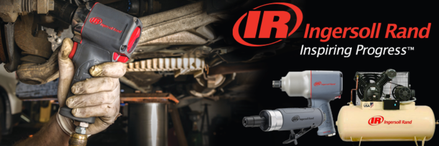 ingersoll-rand-banner.png