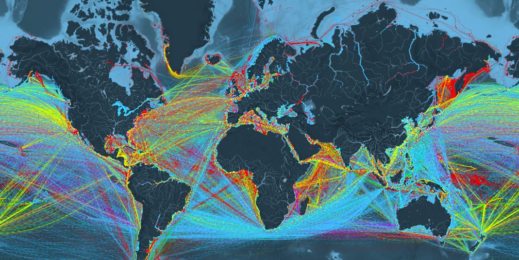 interantional-shipping.jpg