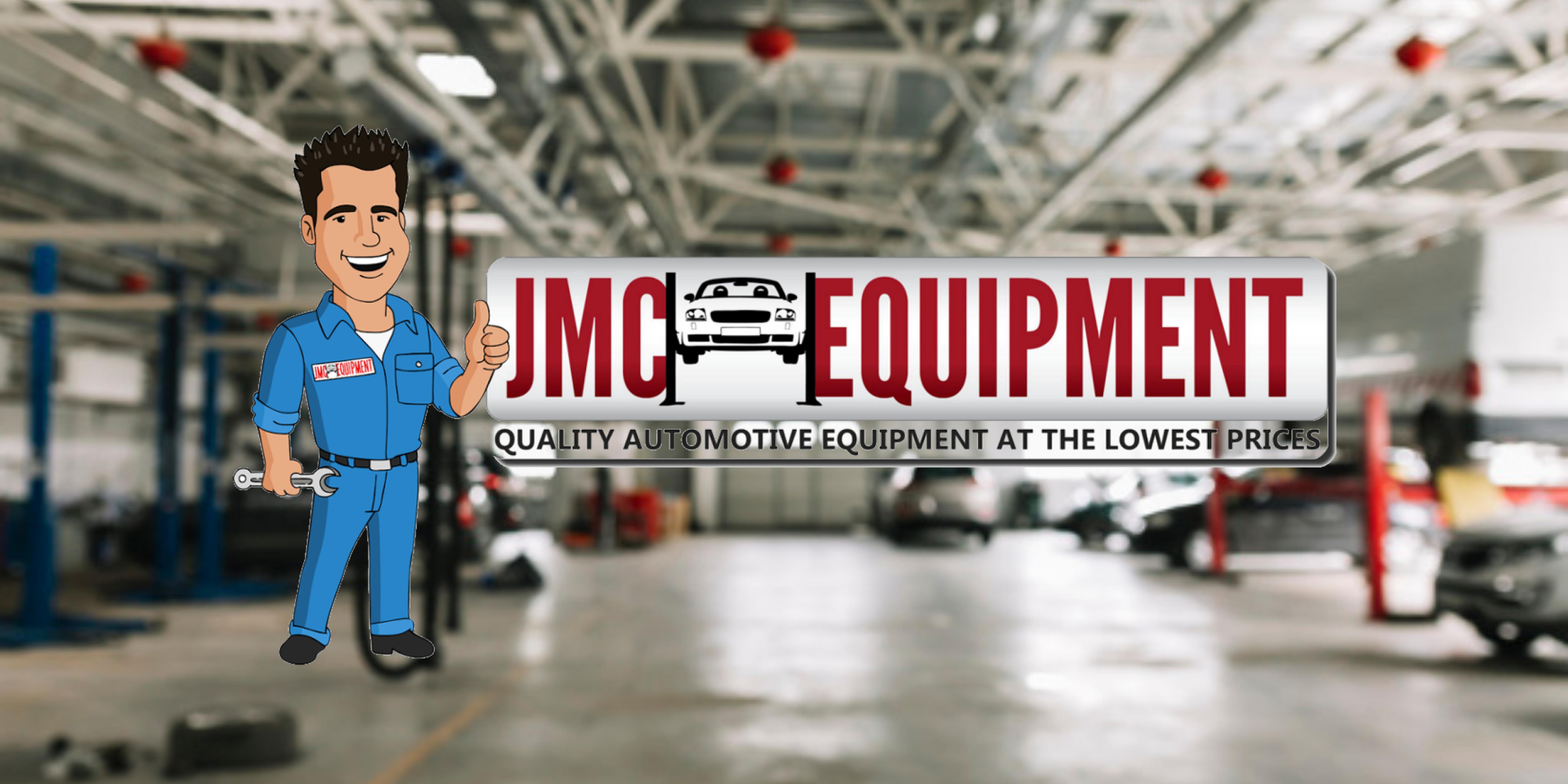 jmc-banner.png
