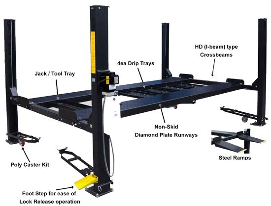 jmc-equipment-9k-four-post-lift.jpg