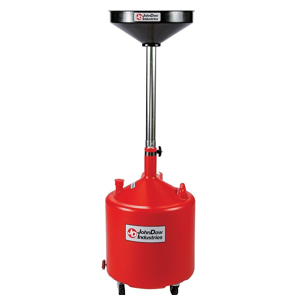 john-dow-industries-jdi-18dcp-18-gal.-economy-portable-poly-oil-drain-42540.1568840757.1280.1280.jpg