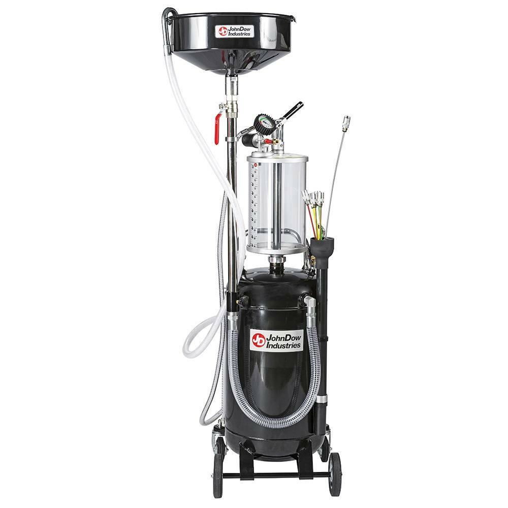 john-dow-industries-jdi-20combo-20-gallon-fluid-evacuator-oil-drain-with-bowl-76470.1568843001.1280.1280.jpg