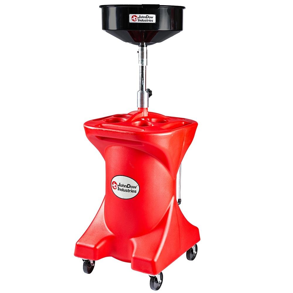john-dow-industries-jdi-27gfd-27-gal.-deluxe-poly-portable-oil-drain-54593.1568843428.1280.1280.jpg