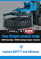 just-easy-tools-by-ame-easy-gripper-separated-web-spreadsheet-1-.jpg