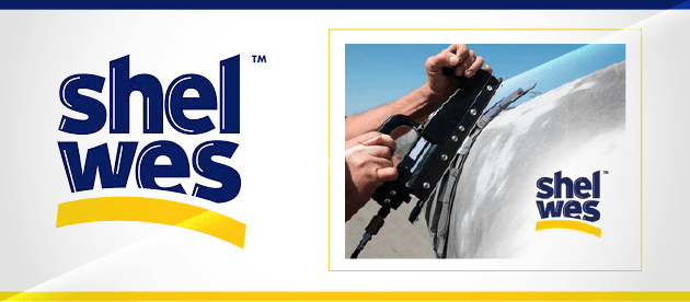 Shelwes Products Page