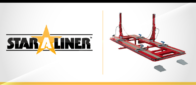 Star A Liner Products