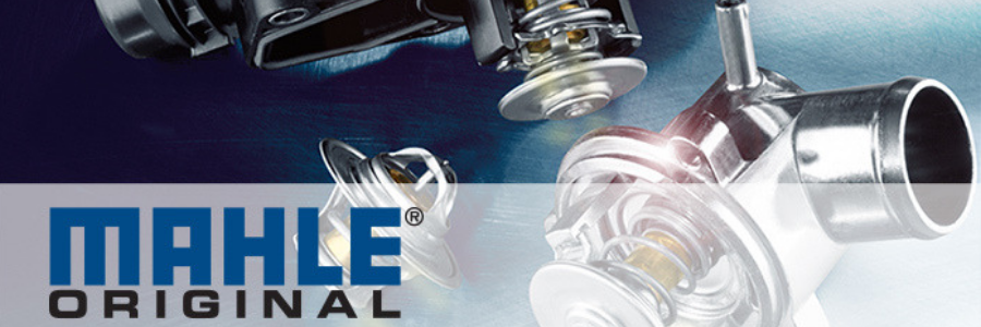 mahle-banner.png