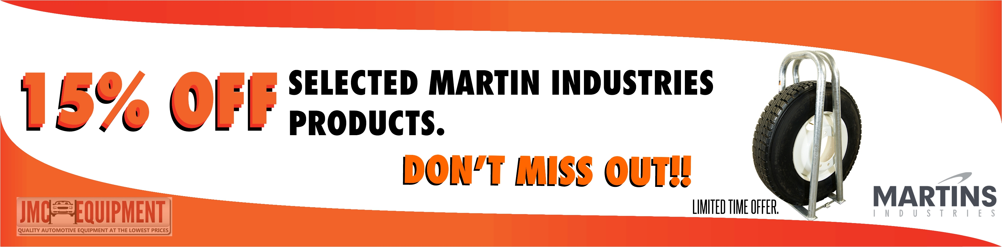 martin-industries-sin-boton.jpg