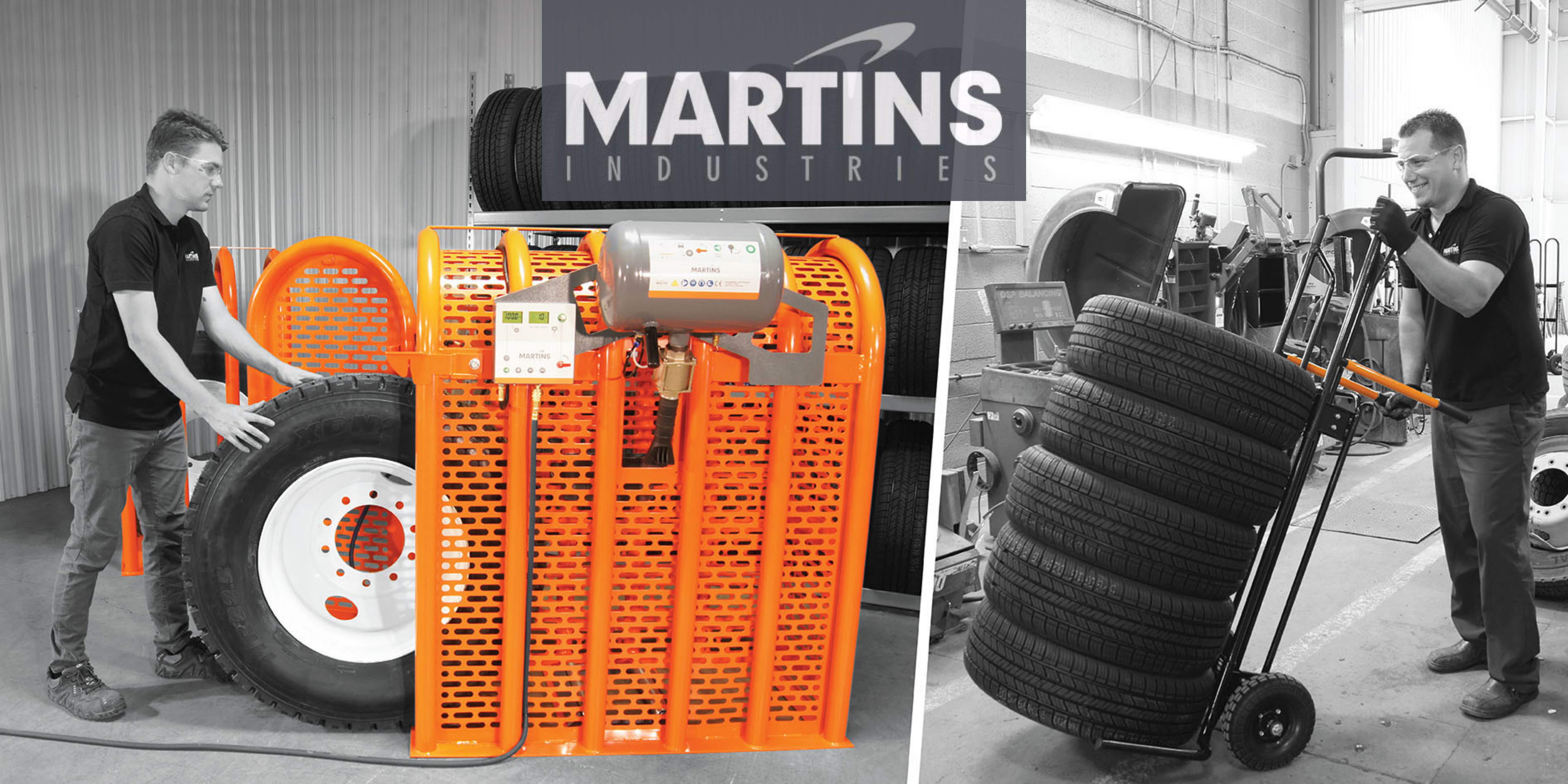 martins-industries-banner.png