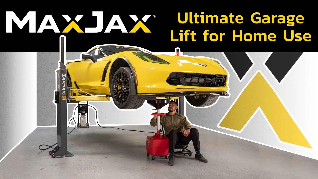 max-jax-banner.jpg