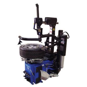 Hofmann Monty 3550EM High Performance Low Profile Tire Changer