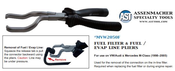 mvw2050f.png