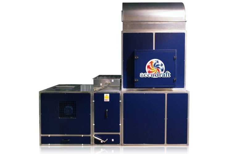 optional-timeless-direct-drive-paint-booth-air-makeup-system.jpg