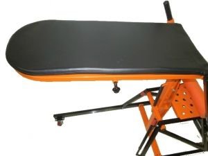 padded-platform-300x225.jpg
