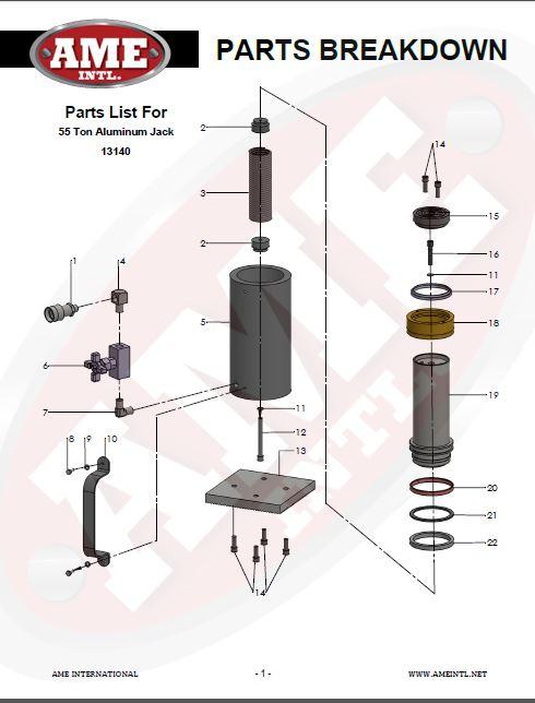 parts-breakdown-jpeg-website-1-.jpg