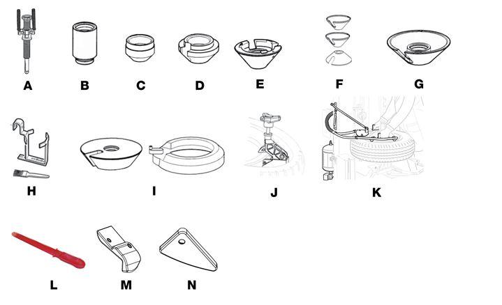 parts-c.jpg