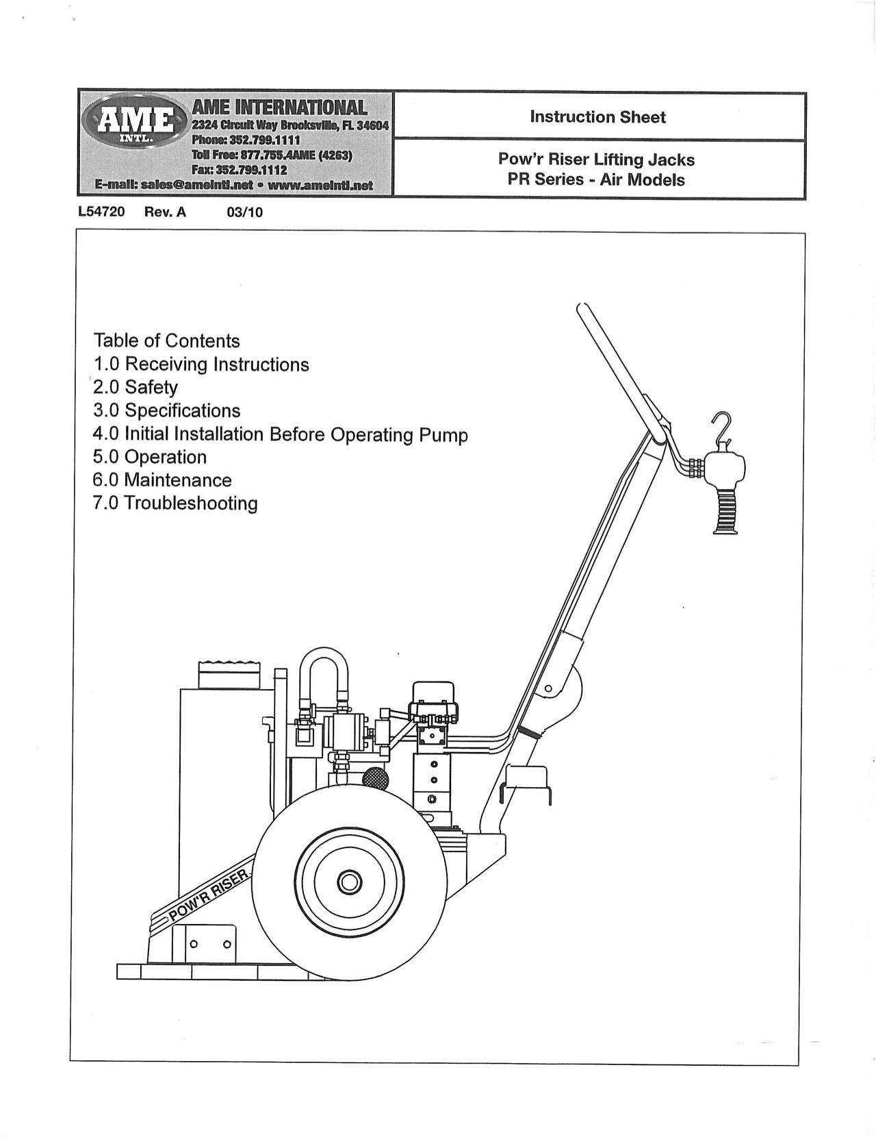 powr-riser-air-instructions-thumbnail.png