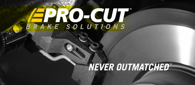 pro-cut-banner.png