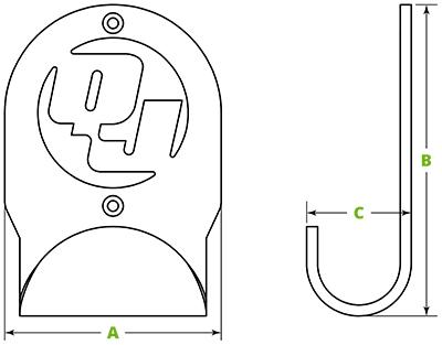 qj-wall-hanger-specifications-diagram.jpg