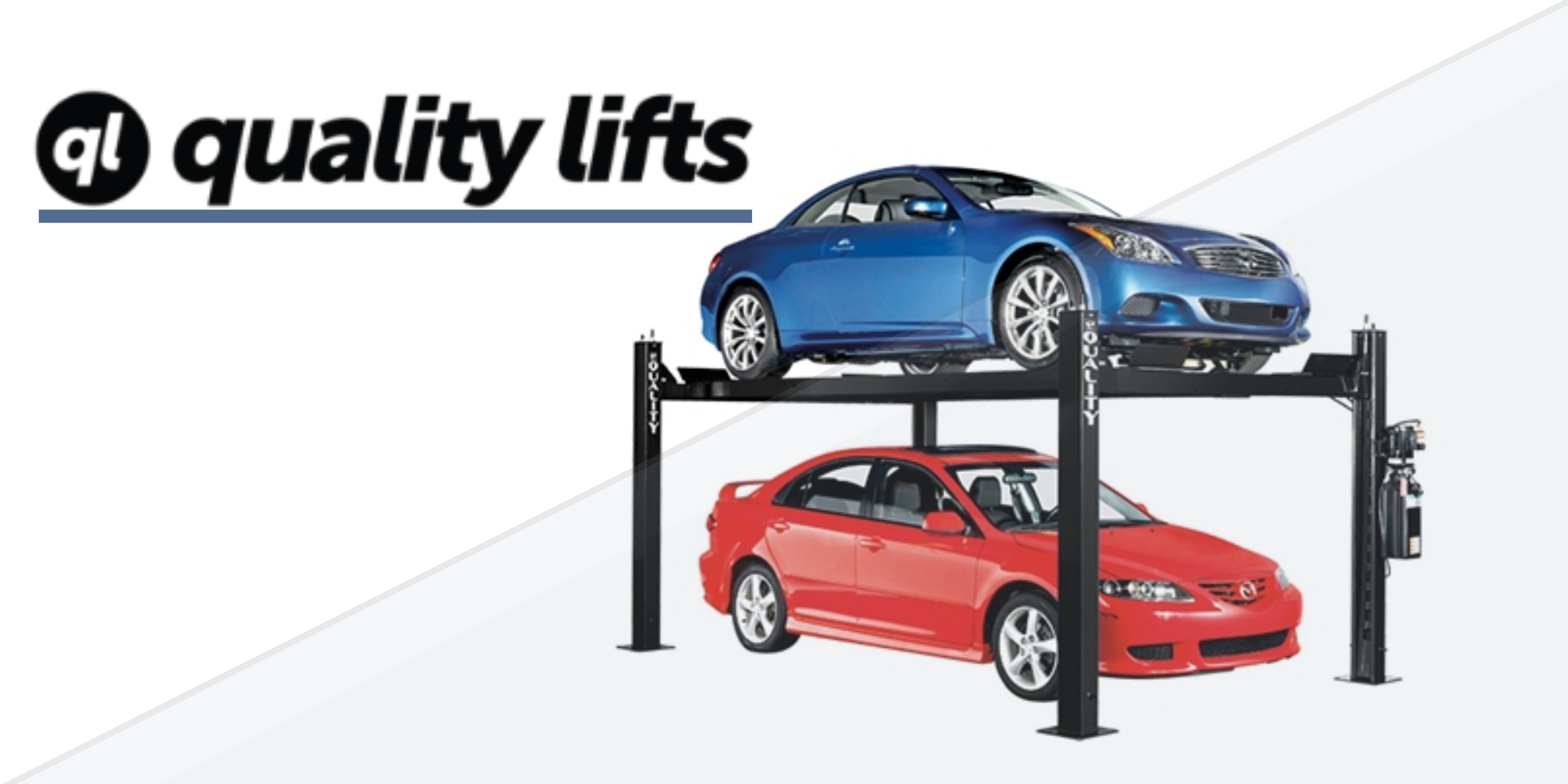 quality-lifts-banner.png
