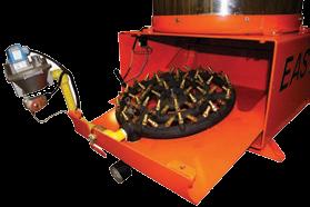 quick-kleen-burner-system-2.png