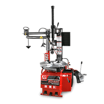 r980at-tyre-changer.fw.png