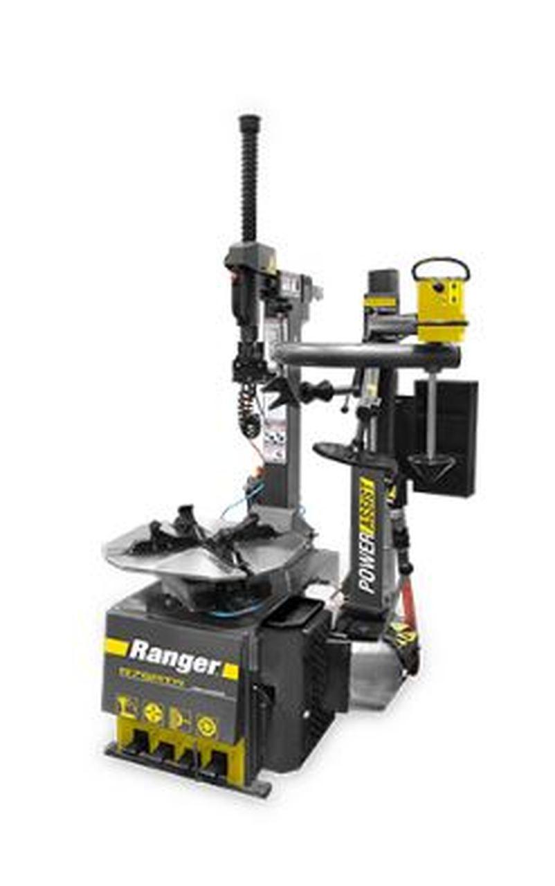 ranger-r76atr-right-tower-single-assist.jpg