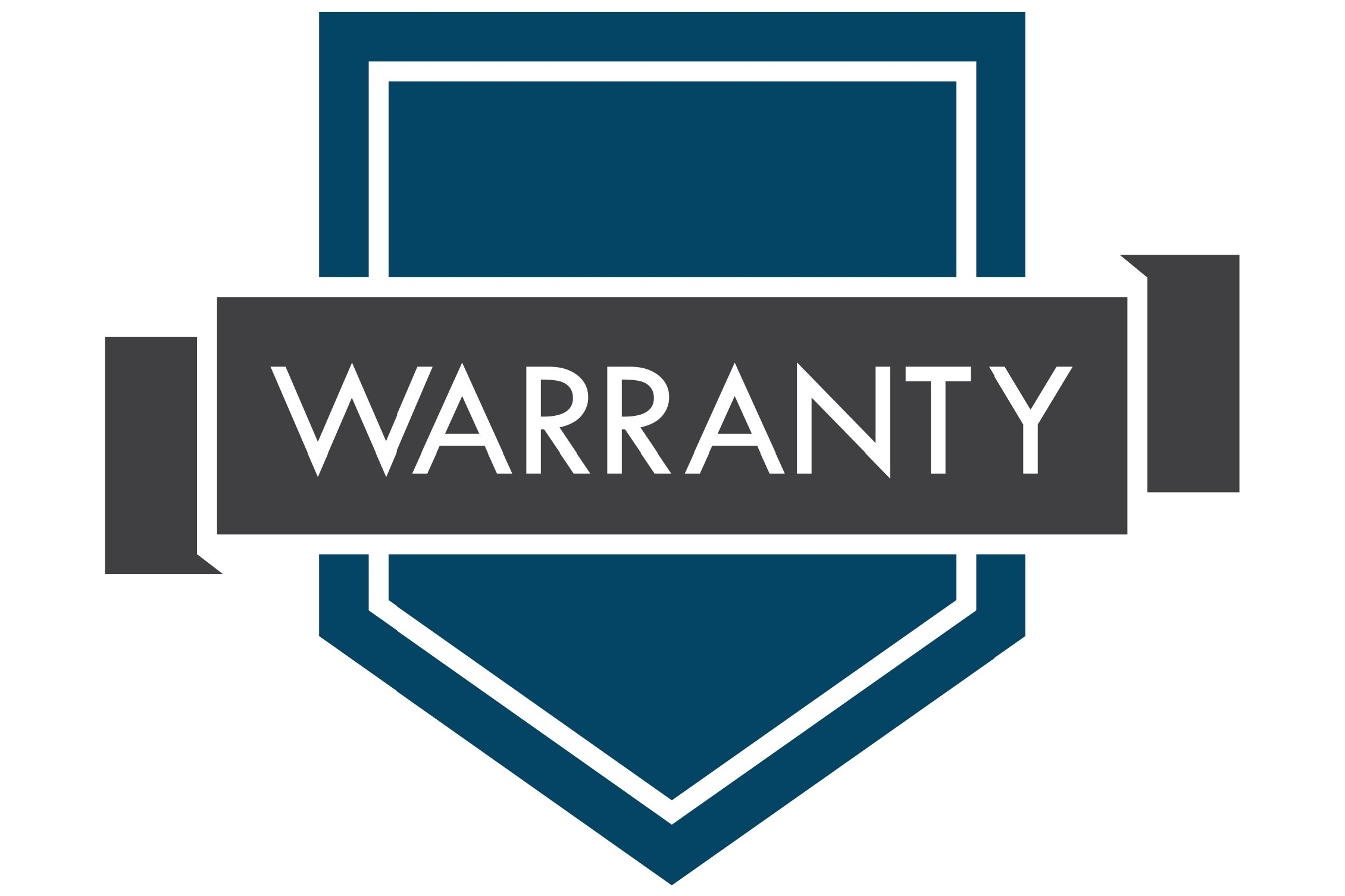 Ranger Warranty Terms