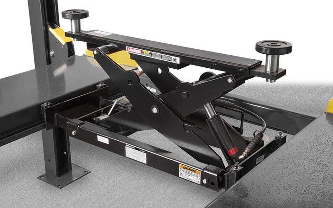 rbj7000-rolling-jack.jpg