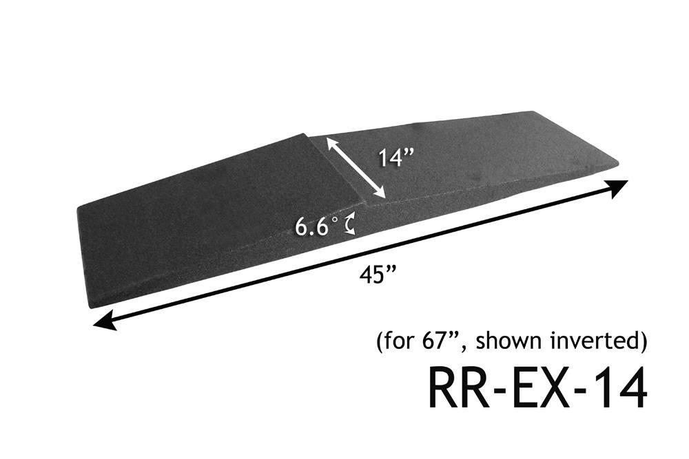 rr-ex-14-descripcion-.jpg